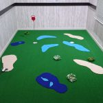 ディーゴルフがおくる初心者向けのゴルフ場3選!