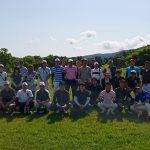 第4回居酒屋D-GOLFゴルフコンペ開催!!