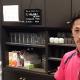 三島市 居酒屋D-GOLF開業のきっかけと自己紹介。